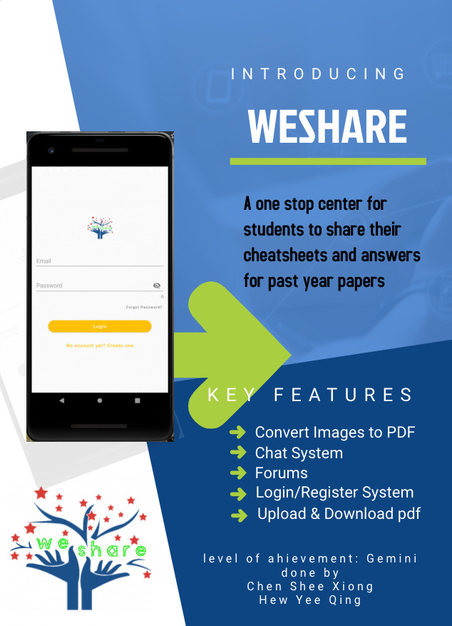 Copy-of-Mobile-App-Flyer-Made-with-Poster-My-Wall-1