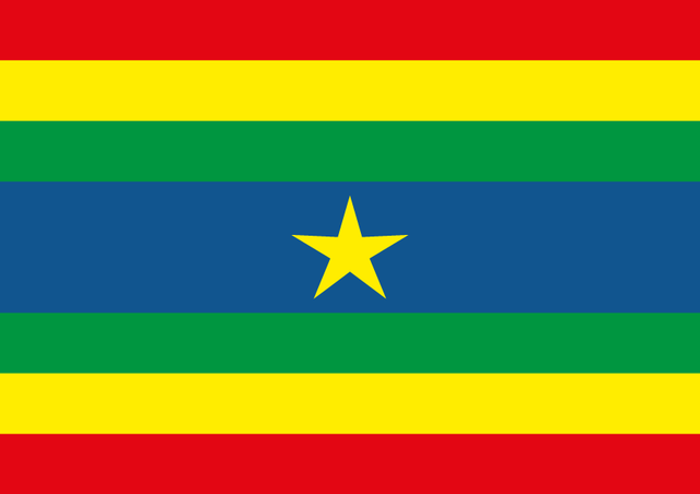 flag01240004.png