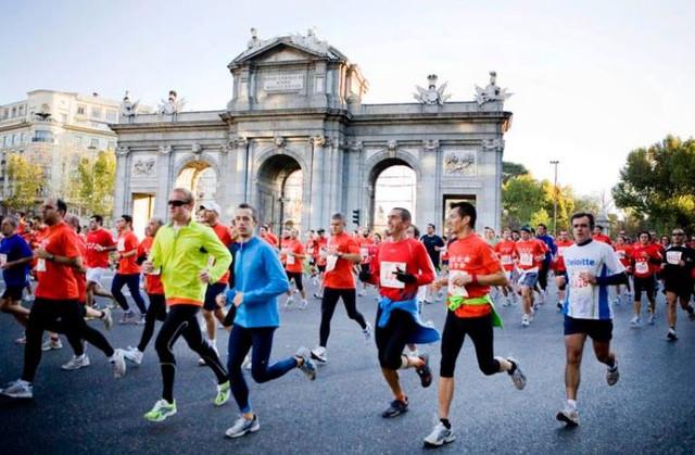 puerta-alcala-maraton-madrid-travelmarathon-es