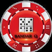 game bandarq