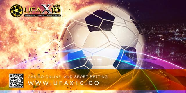 UFA-X10-04