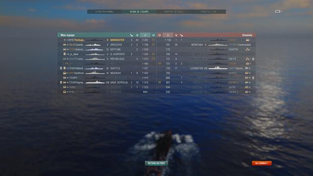 World of Warships Screenshot 2018 07 02 11 04 51 51