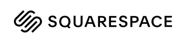 squarespace-logo-horizontal-black.jpg (640×151)