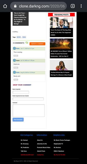 Screenshot-20200826-070754-Chrome