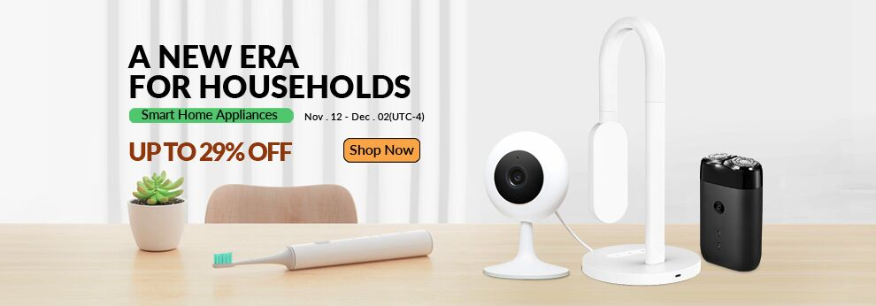 Consumer Electronics Online Store Announces Hot Selling Audio & Video Equipment and Computer Peripherals at Cost Saving Prices
