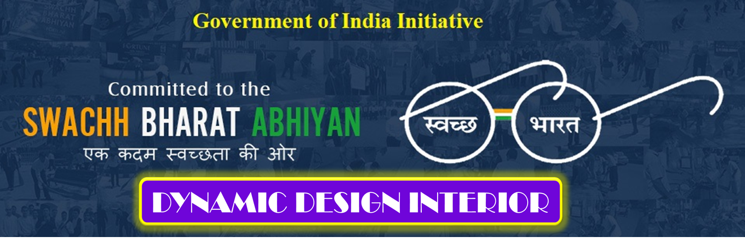 Swachh-Bharat-Dynamic-Design-interior