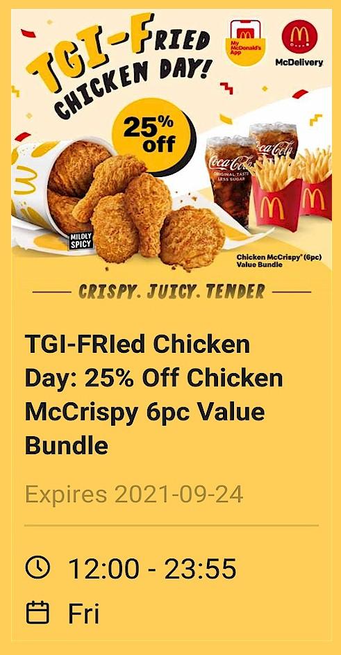 all-singapore-deals-mcdonalds-chicken-mccrispy-6-pc