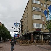 Joensuu-19