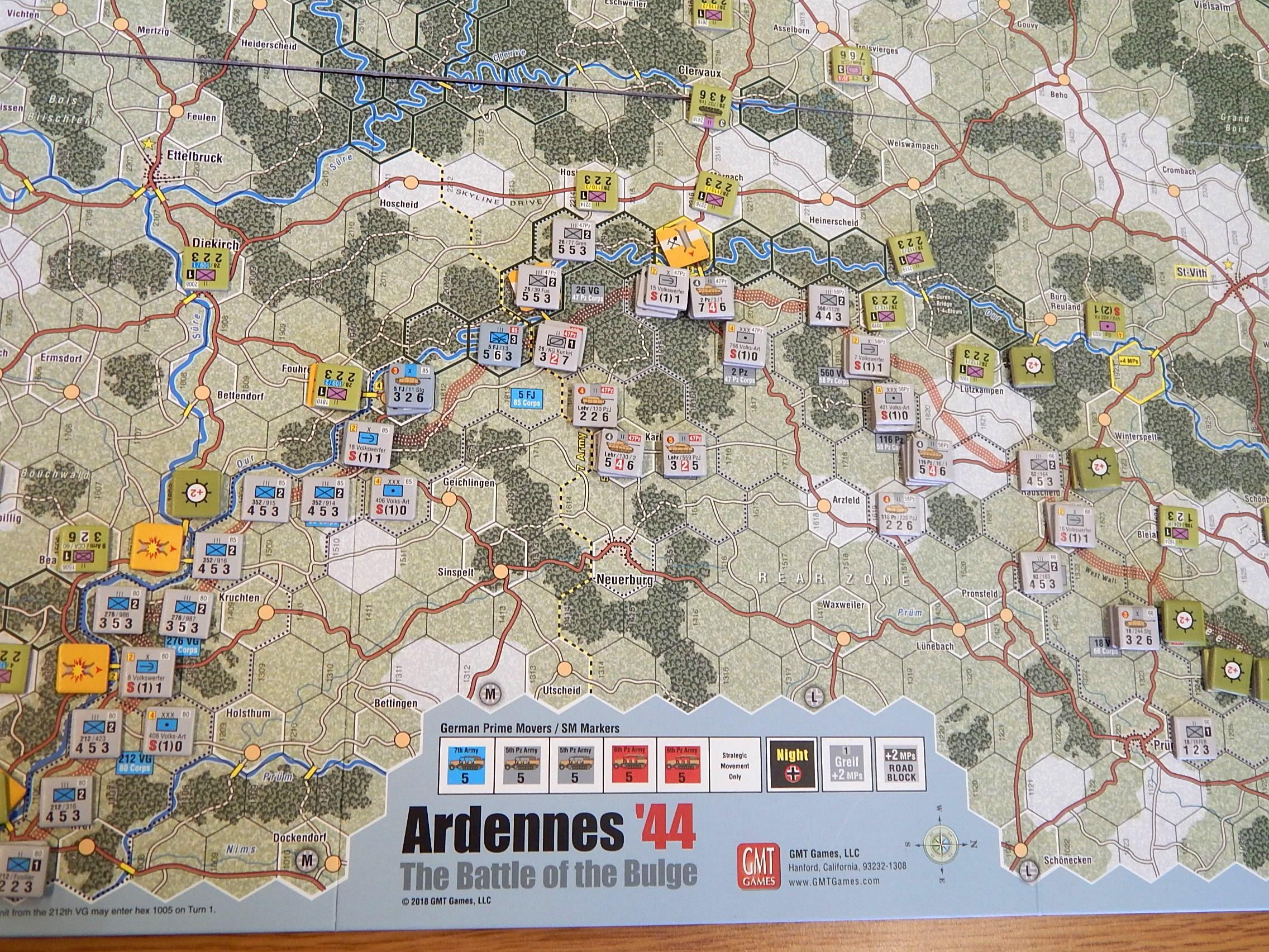 https://i.ibb.co/vcjHvxZ/Ardennes-44-Setup-A.jpg