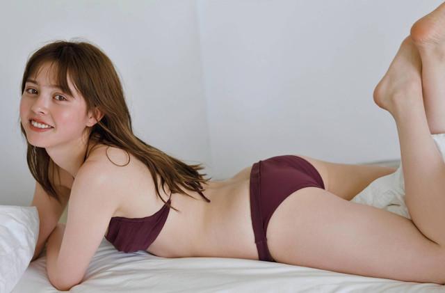 2-Nana-Kato-3