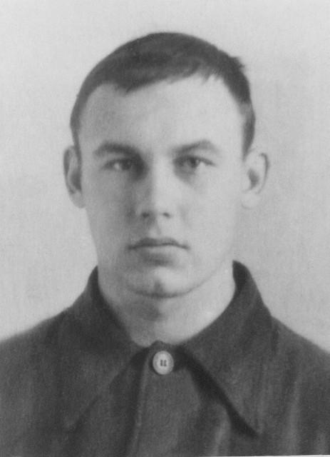 Yuri Doroshenko 02