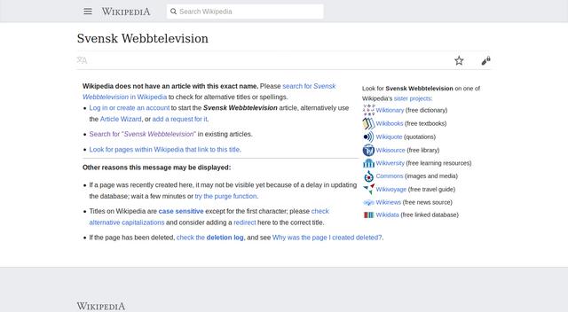 Screenshot-2019-08-04-Svensk-Webbtelevision-Wikipedia