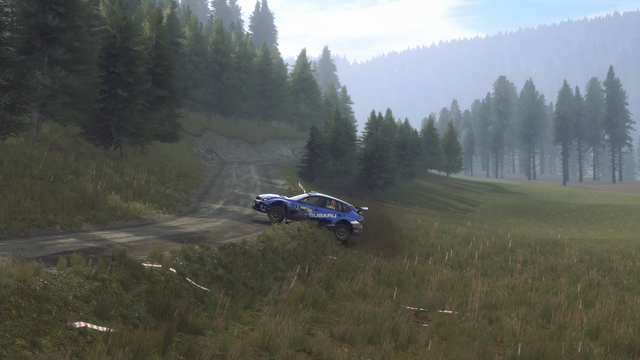 dirtrally2-2021-02-22-22-14-43-33.png
