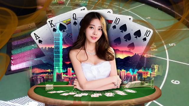 Panduan Memilih Situs Poker Online Terbaik