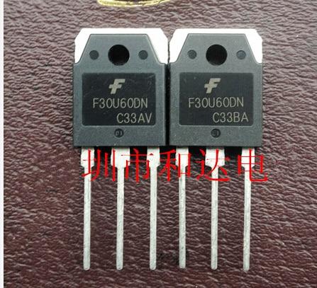 F30-U60-DN-F30-U60-30-U60-DN-30-U60-247-jpg-640x640.jpg