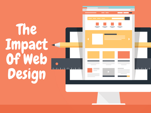 The-Impact-Of-Web-Design