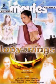 Private Movies 21: Lady of the Rings (2005)