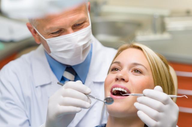 Cosmetic-dentist-albuquerque