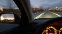 [Obrazek: road-from-avensis-T25.jpg]