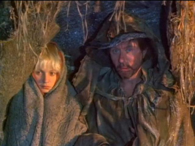 Sovetskie detskie filmy 8