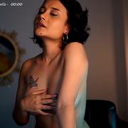Screenshot-9189