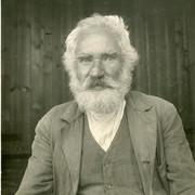 1910-9