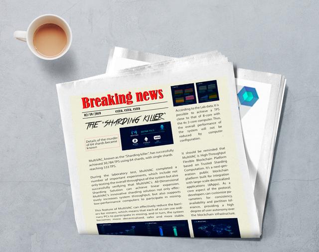 Daily-Newspaper-Mockup1