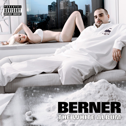 (Rap, Hip-Hop) Berner (Discography) 21 Releases (2011-2019),MP3, 320 kbps