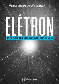 eletron-site-original