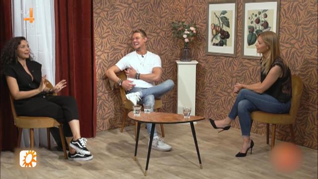 RTL4-HD-2020-06-21-19-05-31