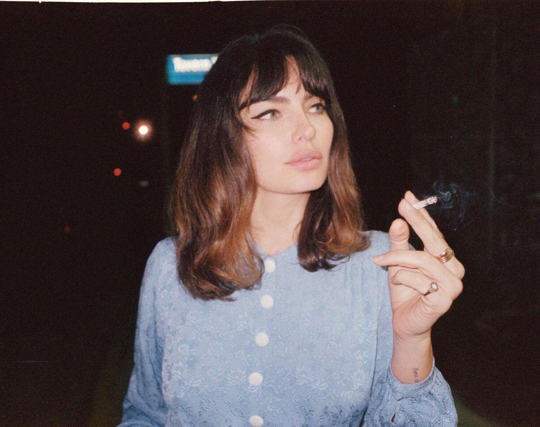 Alyssa-Miller-Wallpapers-Insta-Fit-Bio-14