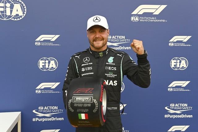 F1 GP d'Italie 2021 (éssais libres -1 -2 - 3 - Qualifications) M280503