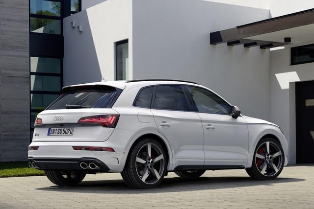 2020 - [Audi] Q5 II restylé - Page 3 6805-AFC8-CD43-4366-998-B-E7598-A1-F5649