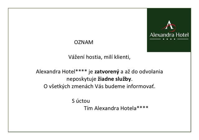 ABH-OZNAM-NA-WEB-page-001