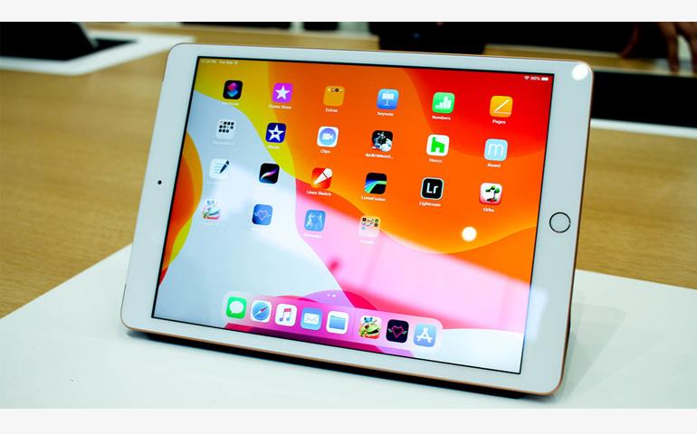 iPad-10
