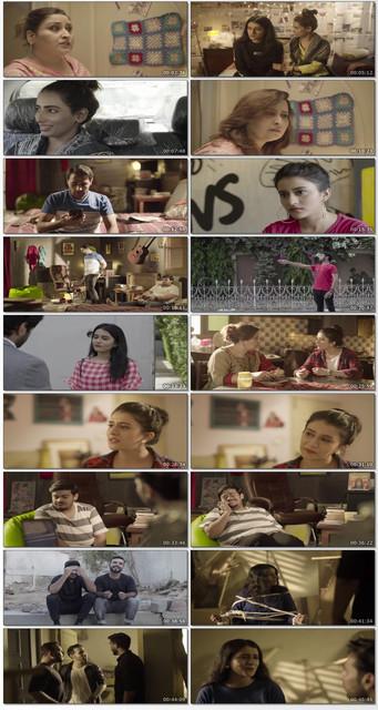 Love-Terha-Hai-2020-www-7-Star-HD-Dev-Urdu-720p-HDRip-ESubs-350-MB-1-mkv-thumbs