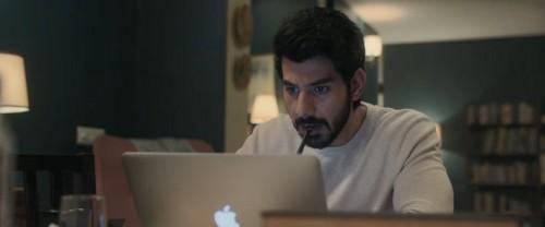Thappad (2020) Hindi Web-DL with Esub Full Movie Download