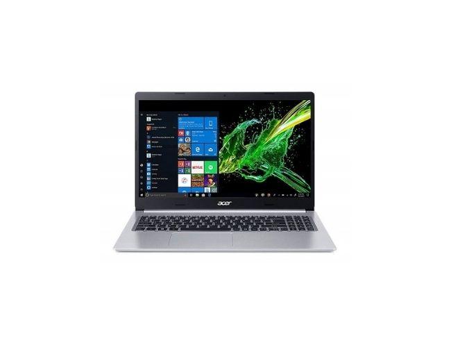 Acer Aspire 5 A515-54-30BQ Review