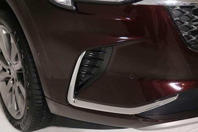 2020 - [Buick] Envision - Page 3 B4-DEC0-D7-A74-C-4038-A034-6-F1082786-B17