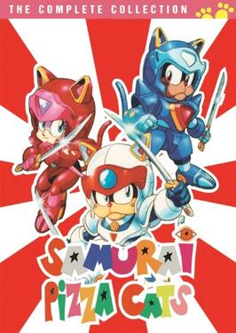 Samurai-Pizza-Cats-logo
