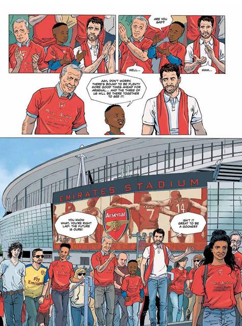 Arsenal-spread-9