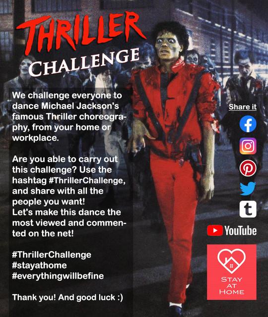 Thriller-Challenge.jpg