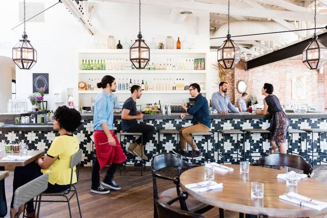 5 Hal Memulai Bisnis Restoran