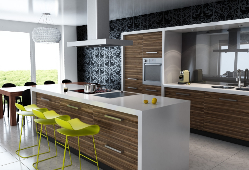 Function As First To Learn What The Experts Assert About Kitchen Pictures Designs Home Posters