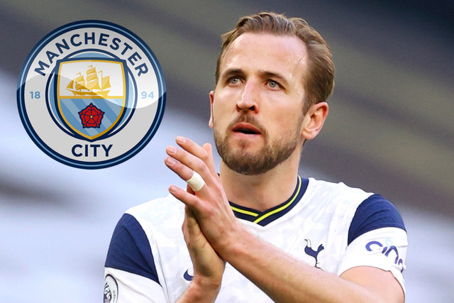 SPORT-PREVIEW-Harry-Kane-to-Man-city