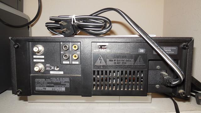 DSCN5892