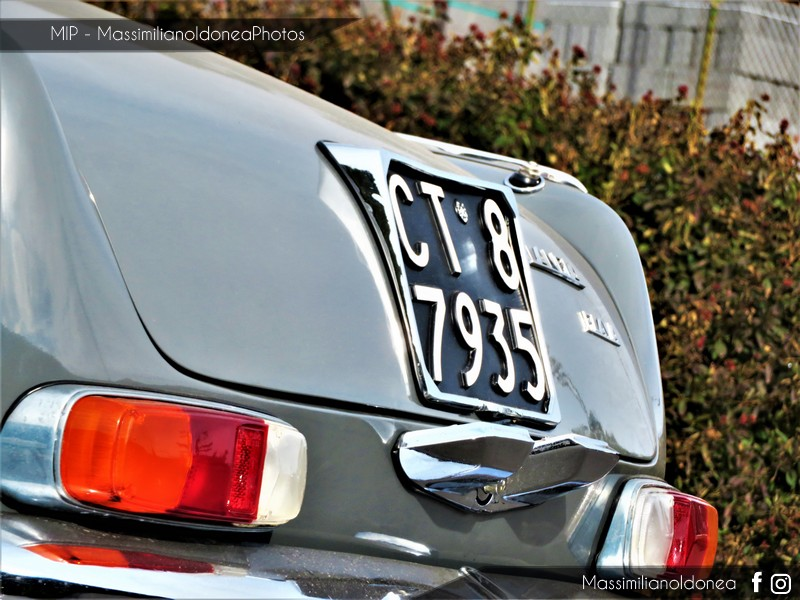 Parking Vintage - Pagina 5 Lancia-Flavia-Coup-1-5-63-CT087935-11