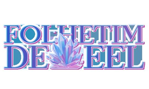 https://i.ibb.co/vdpNJhn/logo-folhetimdeeel.png