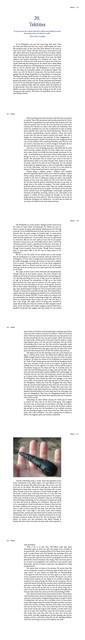 Jenny-Mae-Kho-Tektites-Nonfiction-Essay-JMK