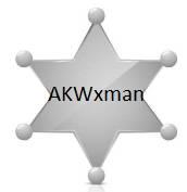 AKWxman.jpg